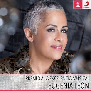 eugenia-leon-latin-grammy