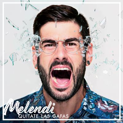 melendi-quitate-las-gafas-1000×1000