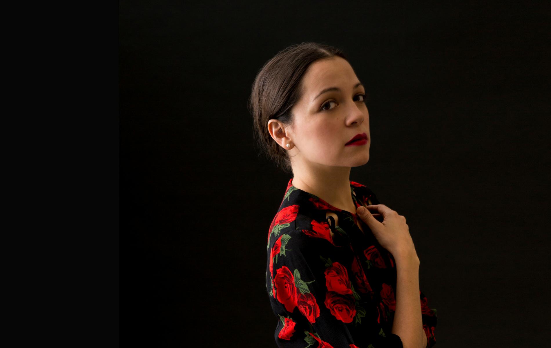 NATALIA LAFOURCADE cierra ciclo de conciertos en el Teatro ...