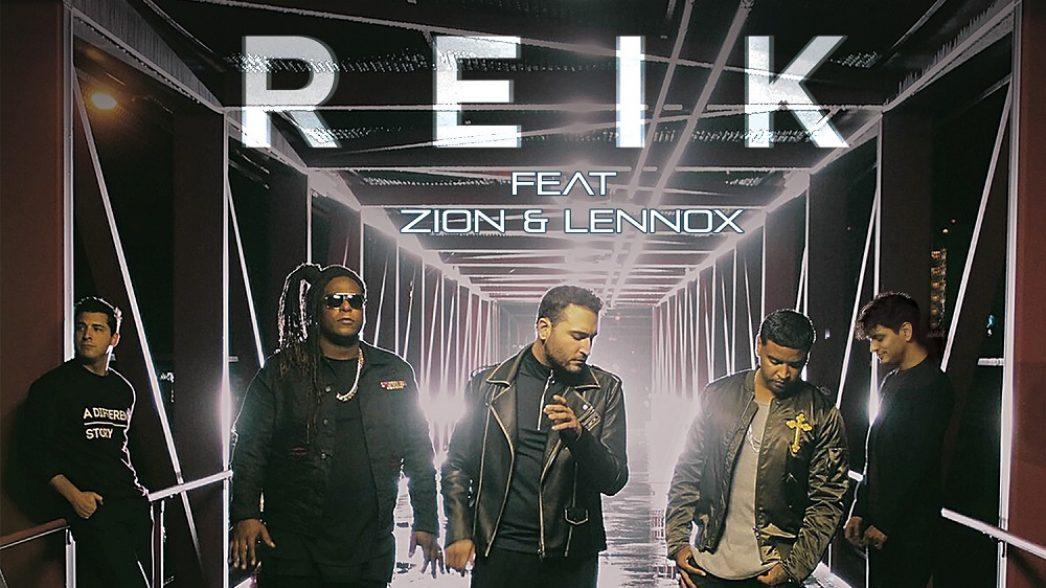 reik-feat-zion-lennox