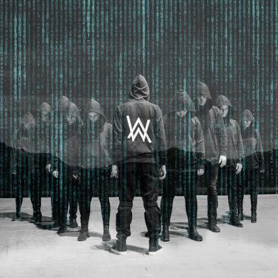 alan-walker-alone-single