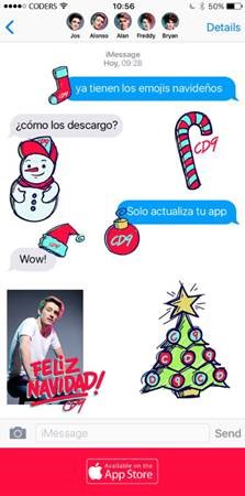 cd9-stickers-apple