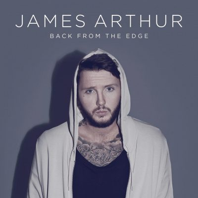 james-arthur-back-from-the-edge