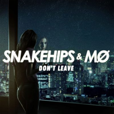 dont-leave-snakeship-900x900bb