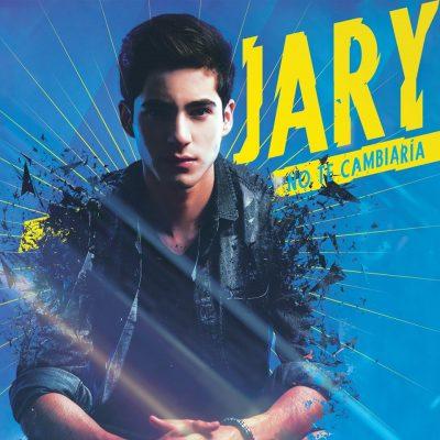 jary-no-te-cambiara