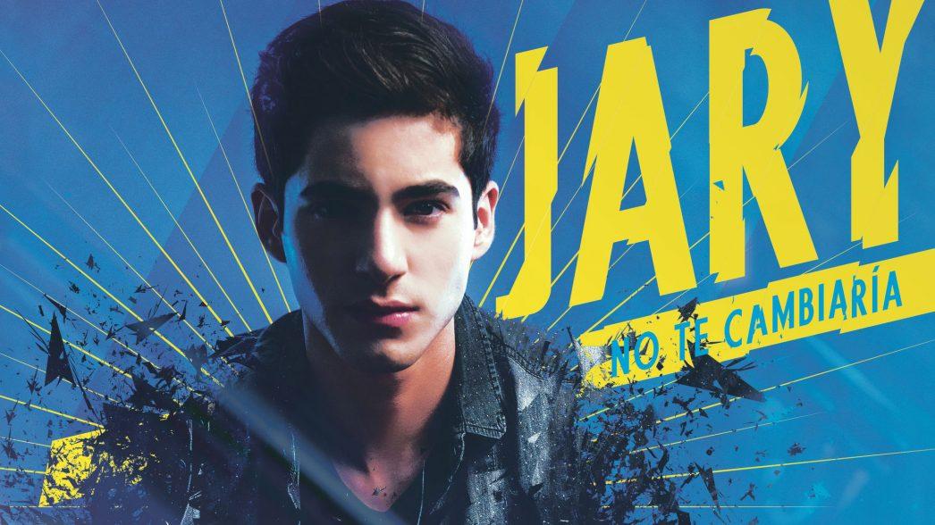 jary-portada-pagina