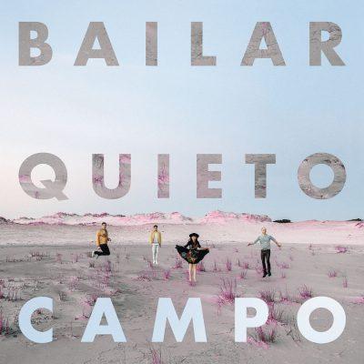 Campo Bailar Quieto