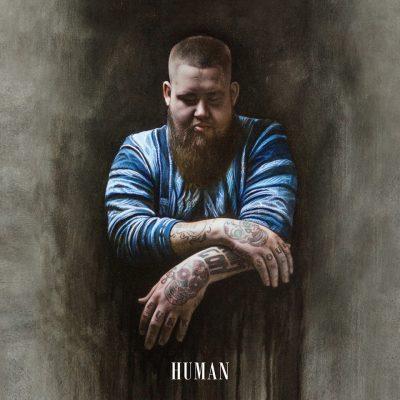Human rag n bone man