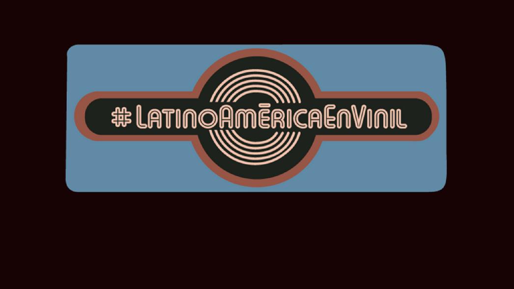 LatinoAmericaEnVinyl4