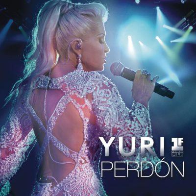Yuri Perdon 1F