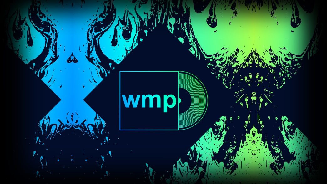 wmp rounds 2
