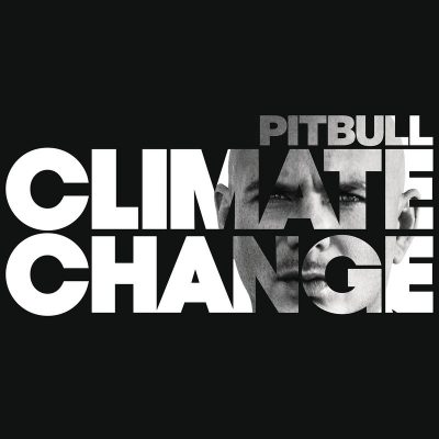 Pitbill Climate Change