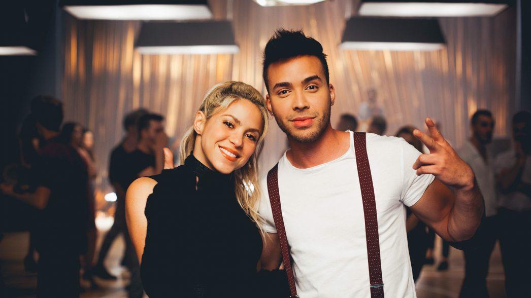 Shakira_PrinceRoyce2