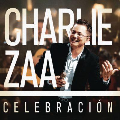 Charlie Zaa Celebracion