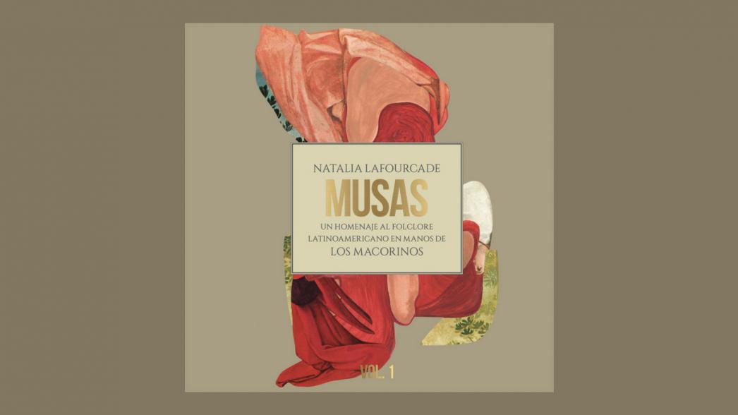 Natalia LF Musas Nota
