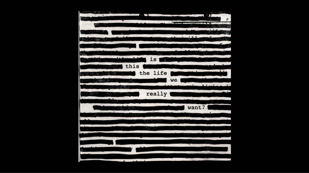 Roger Waters Nota