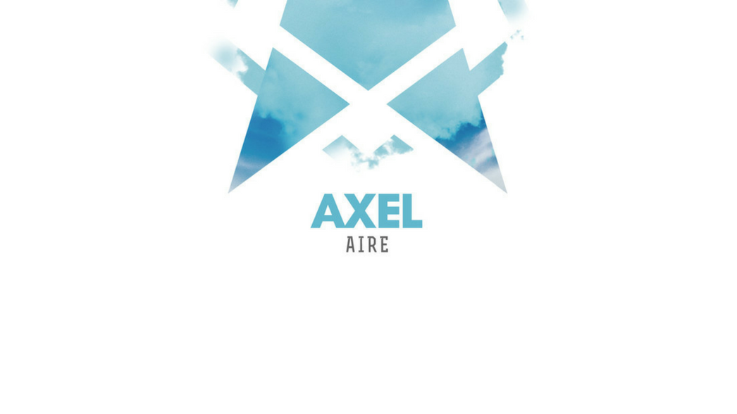 Axel Aire Nota
