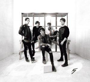 """CD9 estrena el videoclip de su sencillo """"NO LE HABLEN DE AMOR"""""""
