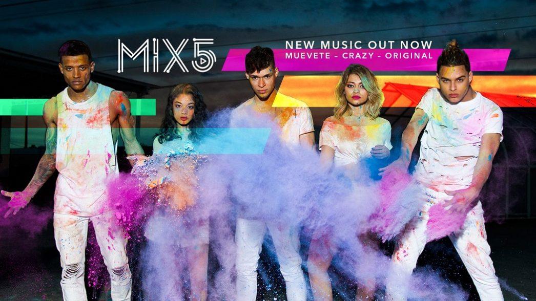 MIX5-Muevete-Crazy-Original-1050-591