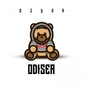 OZUNA debuta con su álbum ODISEA