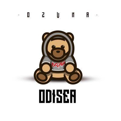 Ozuna Odisea
