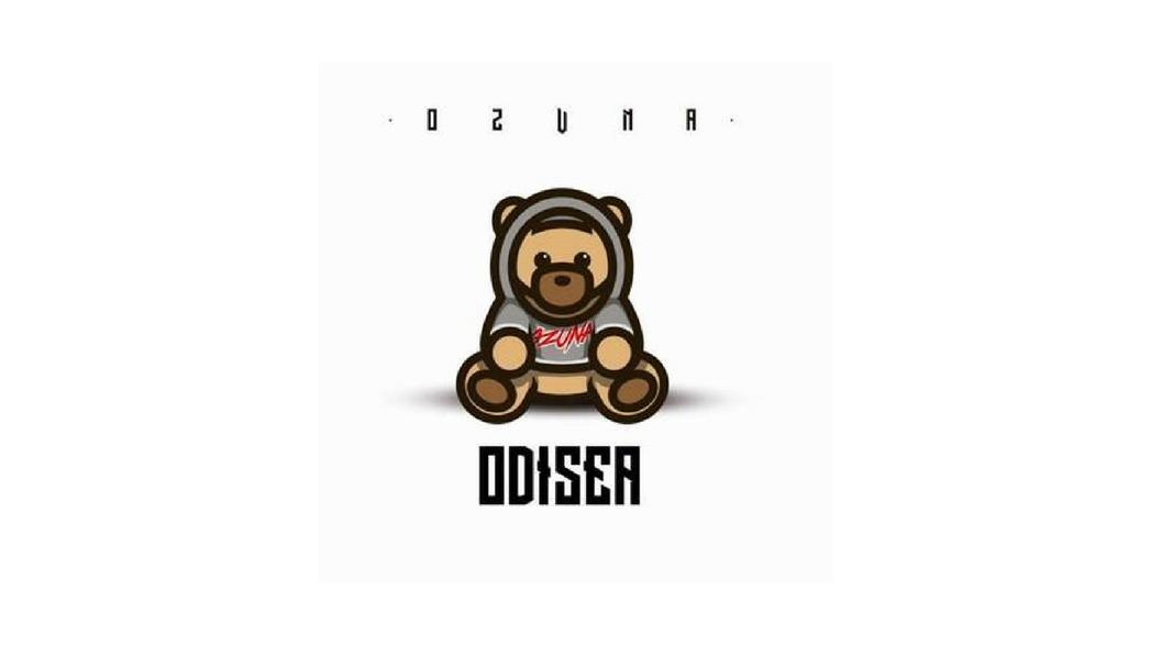 Ozuna Odisea Presave