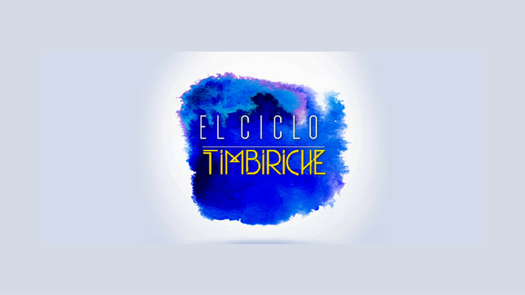 Timbiriche El Ciclo Nota