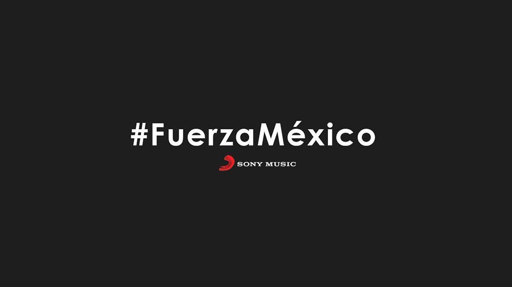 FuerzaMexico_1050x588