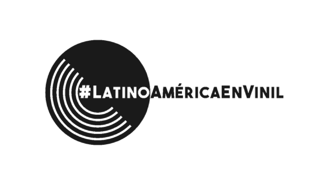 LatinoAmericaEnVinil 2017