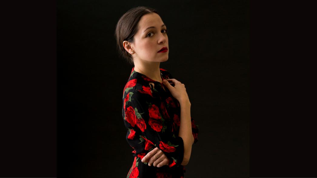 Natalia Laforcade nota centro cultural RC concierto4