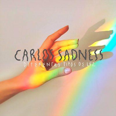 Carlos Sadness Dias Diferented Tipos de Luz
