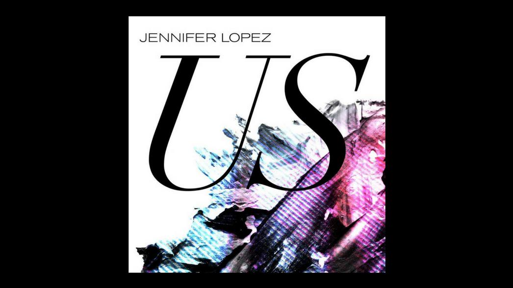 Jennifer Lopez Us Nota