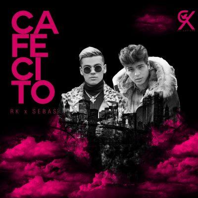 RK Cafecito