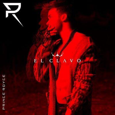 Prince Royce El Clavo