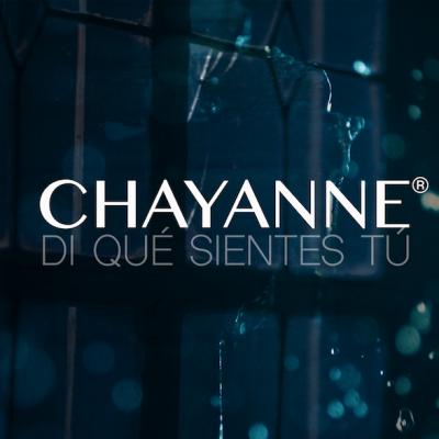 Chayanne Di Que Sientes Tu