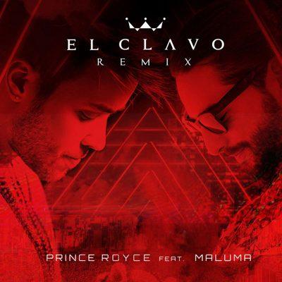 Prince-Royce-Ft