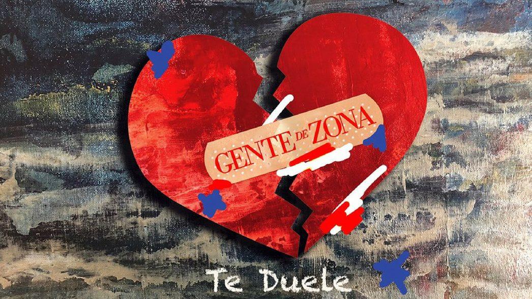 GENTE DE ZONA – TE DUELE HEADER (2)