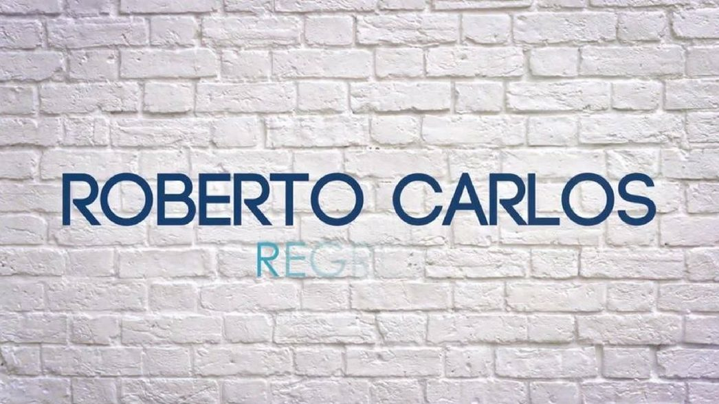 ROBERTO CARLOS – REGRESO HEADER (2)