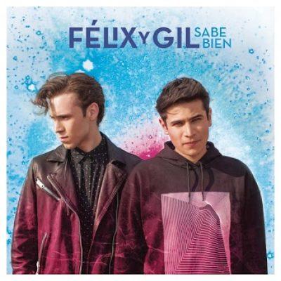 Sabe Bien – Félix y Gil