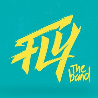 Fly The Band