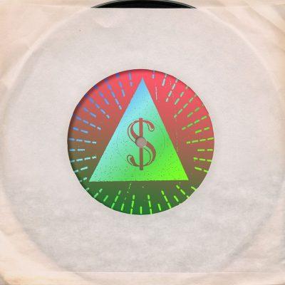 ARCADE FIRE – PUT YOUR MONEY ON ME (STEVE MACKEY REMIX)