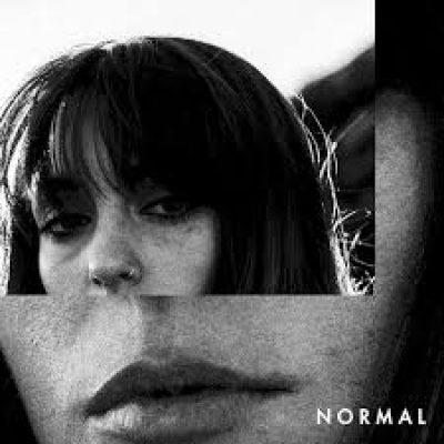 Normal (Acoustic) – Sasha Sloan