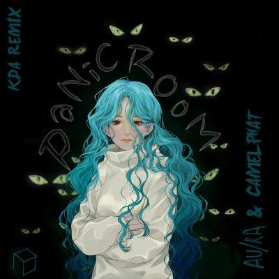 PANIC ROOM – kda remix