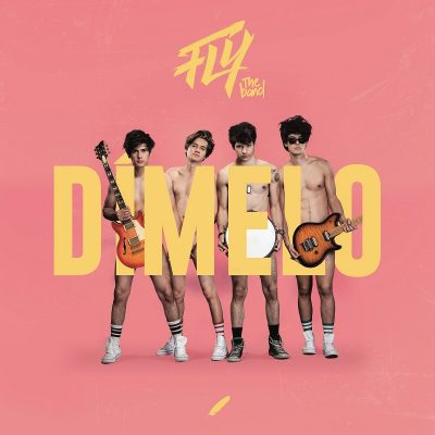 Fly The Band – Dímelo