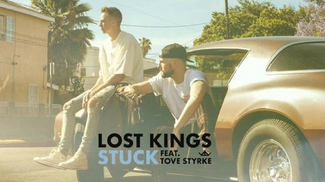 LOST KINGS – STUCK HEADER