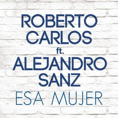 ROBERTO CARLOS FT