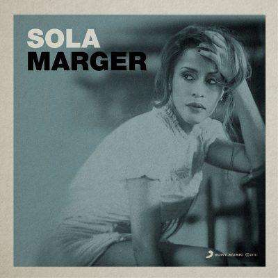 SOLA – MARGER