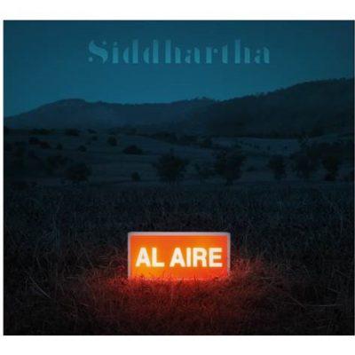 Siddhartha – Al aire