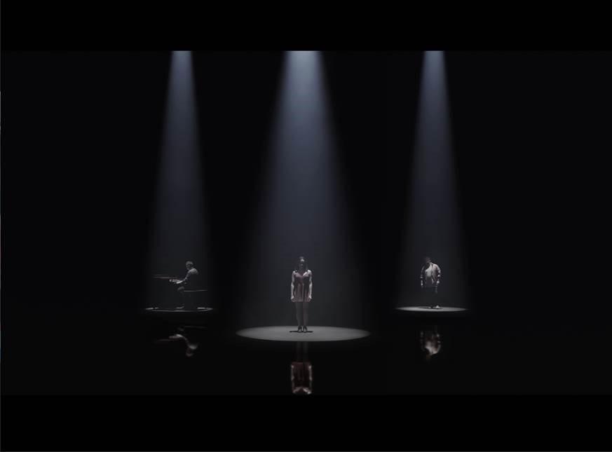 """MATISSE estrena sencillo + video """"POR TU BIEN"""""""