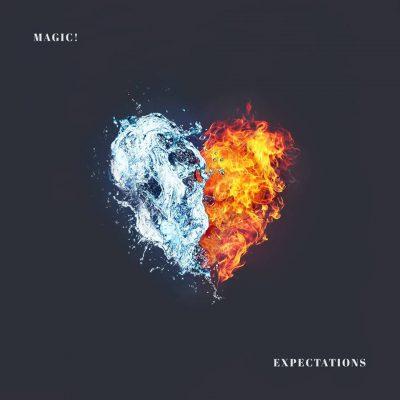 Magic motions